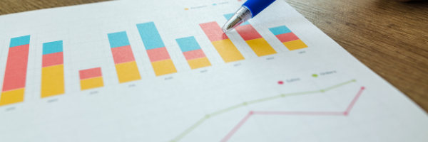 Metrics to Track when Working with your Marketing Agency