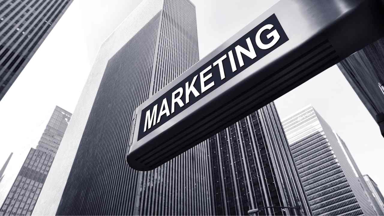 Digital Marketing Agency: Top Reasons Why You Should Work with a Marketing Agency